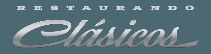 Restaurando Clásicos